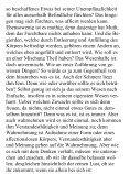 58-Plotin - Enneaden - anova - Seite 7