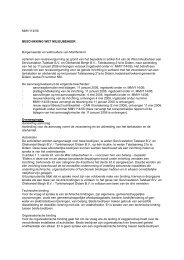 Milieuvergunning Tatelaarweg 21a Didam.pdf - Aarhusportaal