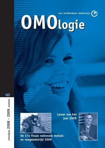 2008-2009 nr 6 - Omo