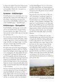 Sponsorsbilagan - Vandringar i Sälenfjällen - Page 5