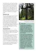 Sponsorsbilagan - Vandringar i Sälenfjällen - Page 6