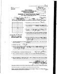 , - u> u xae 8and some grava Notice of Completion of Groundwater ... - Page 3