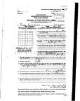, - u> u xae 8and some grava Notice of Completion of Groundwater ... - Page 5