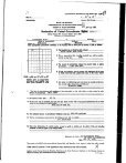 , - u> u xae 8and some grava Notice of Completion of Groundwater ... - Page 7