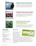 2011 - Gemeente Kapellen - Page 2