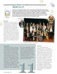 2011 - Gemeente Kapellen - Page 4