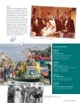2011 - Gemeente Kapellen - Page 5