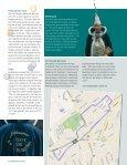 2011 - Gemeente Kapellen - Page 6