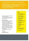 lønstatistik 2009-2010.pdf - HK Handel - Page 3