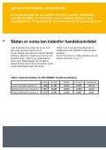 lønstatistik 2009-2010.pdf - HK Handel - Page 4
