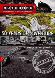 Dachzelt-Katalog (pdf, 29MB) - Atlas Travel World