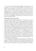 i senmiddelalderen og renæssancen - M/S Museet for Søfart - Page 3