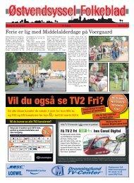 Forside_files/Uge 29 - 2013.pdf - oestvend.dk