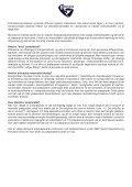 Læs mere om fremstillingsmetoden koldperkolation. - Biosym A/S - Page 2