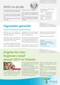 milieu - Gemeente Tremelo - Page 3