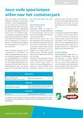milieu - Gemeente Tremelo - Page 4