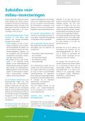 milieu - Gemeente Tremelo - Page 6