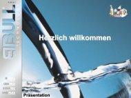 Voll Dicht!? - Kontrolltechnik in der Konservenindustrie Ausleit-, Sortier