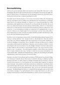 2008:16 Metodik för klassificering av H14-kriteriet i ... - Avfall Sverige - Page 5