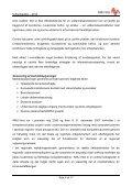 Udbudspolitik 2010 - AMU-Vest - Page 4