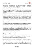 Udbudspolitik 2010 - AMU-Vest - Page 5