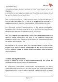 Udbudspolitik 2010 - AMU-Vest - Page 6