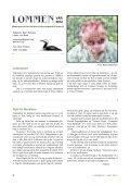 Lommen 47.qxd - Page 2