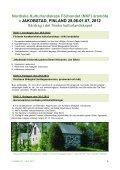 Lommen 47.qxd - Page 3