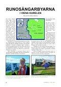Lommen 47.qxd - Page 6