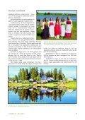 Lommen 47.qxd - Page 7