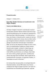 Expo Real - six5.marktplatz-region-stuttgart.de - Region Stuttgart