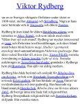 PC:n - Svenska Gnostiska Biblioteket - Page 4