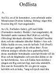 PC:n - Svenska Gnostiska Biblioteket - Page 6