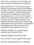 PC:n - Svenska Gnostiska Biblioteket - Page 7