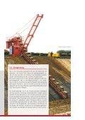 Baksteenfabricage - Belgische Baksteenfederatie - Page 2