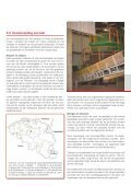 Baksteenfabricage - Belgische Baksteenfederatie - Page 3