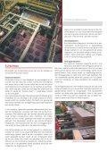 Baksteenfabricage - Belgische Baksteenfederatie - Page 4