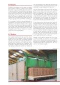 Baksteenfabricage - Belgische Baksteenfederatie - Page 5