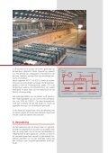 Baksteenfabricage - Belgische Baksteenfederatie - Page 6
