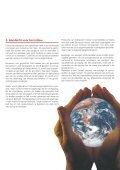 Baksteenfabricage - Belgische Baksteenfederatie - Page 7