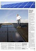 64 sider om fradrag for service og forbedringer i boligen - Solarglas - Page 3