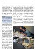 Le projet Favoriser les essences rares - Page 2