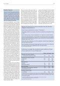 Le projet Favoriser les essences rares - Page 6