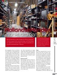 Download hier artikel (PDF) - richardhelwig.nl