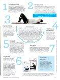 Læs hele artiklen med lidt øvelser her - Den Intelligente Krop - Page 2