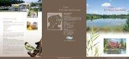 Download hier uw brochure van Emslander - Uw vakantievilla ...