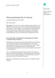 Anteckningar - 2009-10-21.pdf