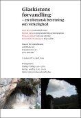 Glaskistens Forvandling- en tibetansk beretning om - Stalke - Page 3