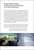Glaskistens Forvandling- en tibetansk beretning om - Stalke - Page 5