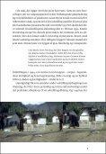 Glaskistens Forvandling- en tibetansk beretning om - Stalke - Page 7